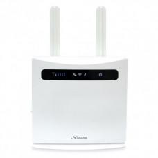 4G WiFi роутер Strong 300
