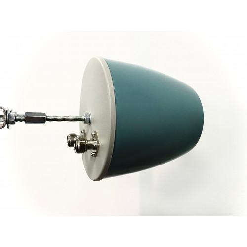 Комплект 3G / 4G MIMO LTE антенна - облучатель для усиления мобильного интернета