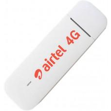 4G модем Huawei E3372
