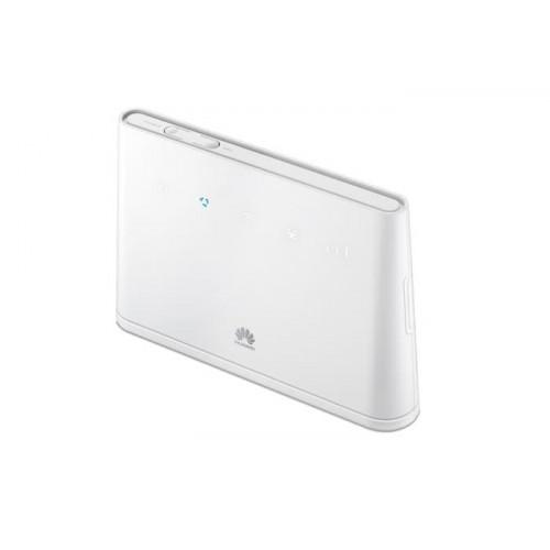4G роутер Huawei B310