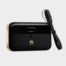 4G роутер Huawei E5885