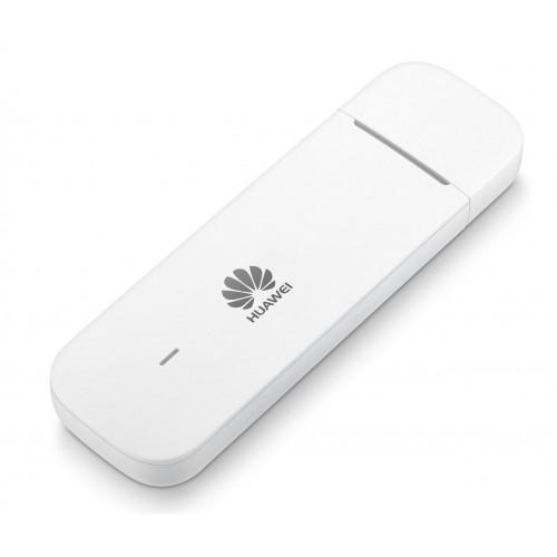 Интернет комплект 3G / 4G LTE роутер Netis N1 + модем Huawei E3372 + антенна Runbit Spider