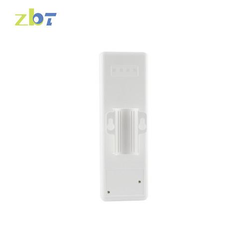 Уличная 4G точка доступа ZBT CPE 102 с POE питанием