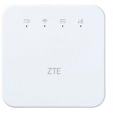 4G роутер ZTE MF927U