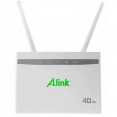 Alink MR920