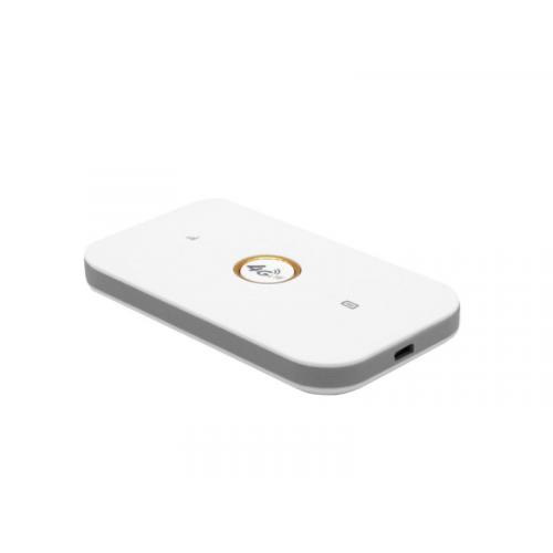 Мобильный 4G роутер Alink M920