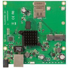 RouterBOARD MikroTik M11G (RBM11G)