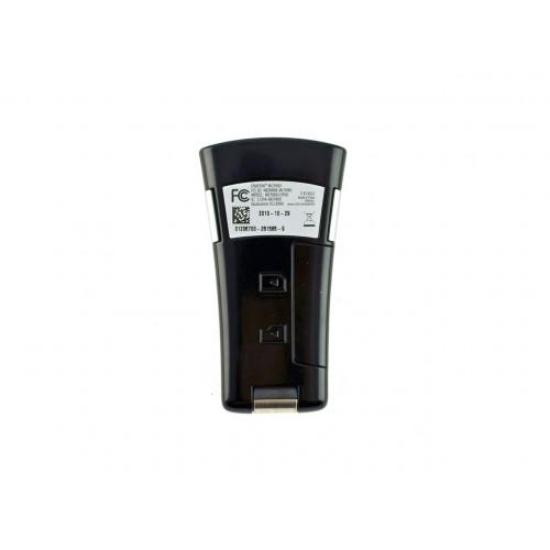 3G модем Novatel MC998D