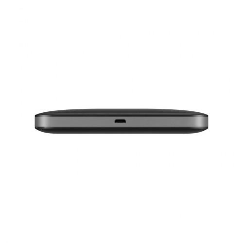 4G роутер Huawei E5783B-230