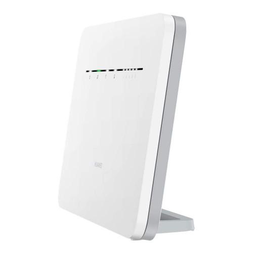 4G интернет комплект параболик Kroks в частный сектор