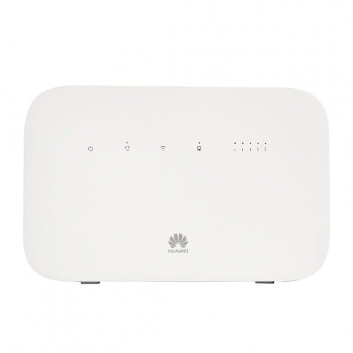 3G / 4G Wi Fi роутер Huawei B612