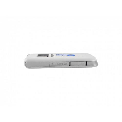 3G модем Huawei E3276 FIX TTL