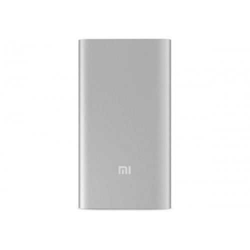 Power bank Xiaomi 2 10000 mAh