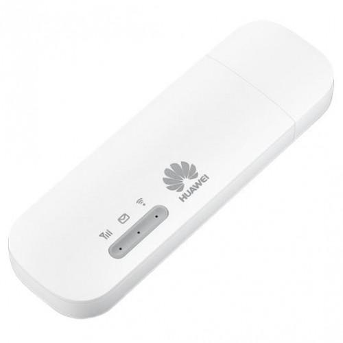 LTE интернет и TV для дома