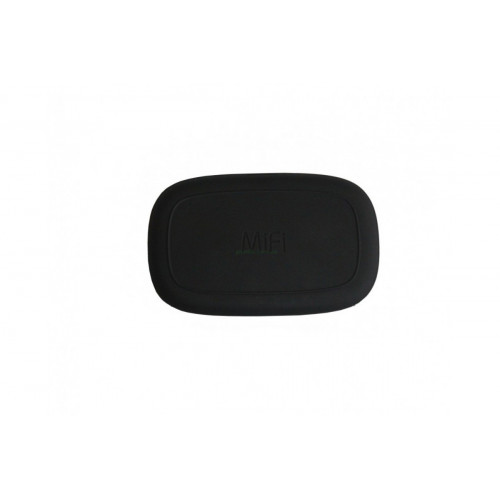 4G WiFi роутер Novatel MIFI 8000L