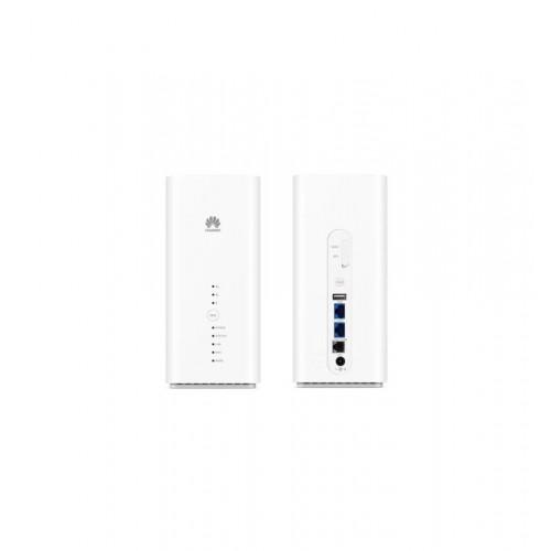 4G роутер Huawei B618