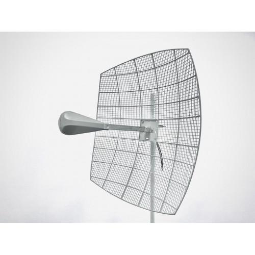 Комплект для 4G интернета Anteniti за город