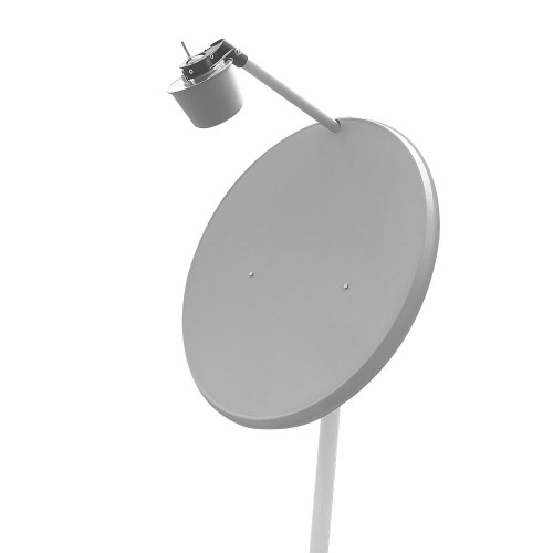 Комплект для 4G интернета Anteniti в село