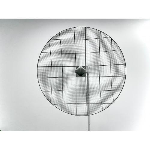 Комплект для 4G интернета Anteniti Максимум