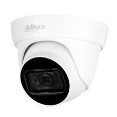 Видеокамера Dahua DH-HAC-HDW1400TLP-A (2.8 ММ) 4 Мп HDCVI