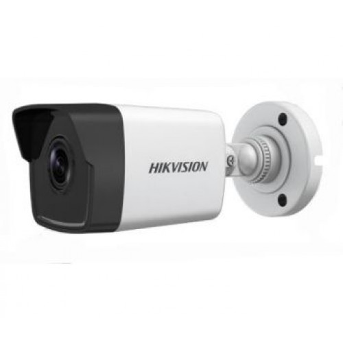 Видеокамера Hikvision DS-2CD1023G0-I (4 ММ) 2 Мп IP