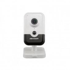 Видеокамера Hikvision DS-2CD2423G0-IW (2.8 мм) 2 Мп IP