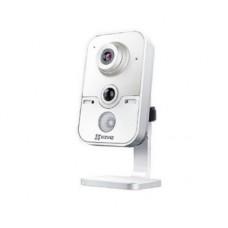 Видеокамера Ezviz CS-CV100-B0-31WPFR 1.3 Мп Wi-Fi облачная камера