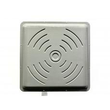 4G/3G панельная антенна RunBit Delta 2x24 дБ