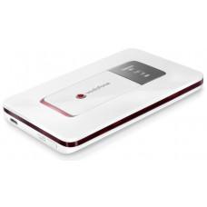 3G роутер Huawei R201