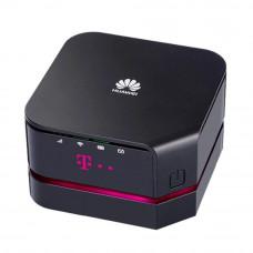 4G LTE WiFi роутер Huawei E5170s-22
