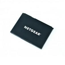 Аккумуляторная батарея к 3G WiFi роутеру  Netgear Sierra 771