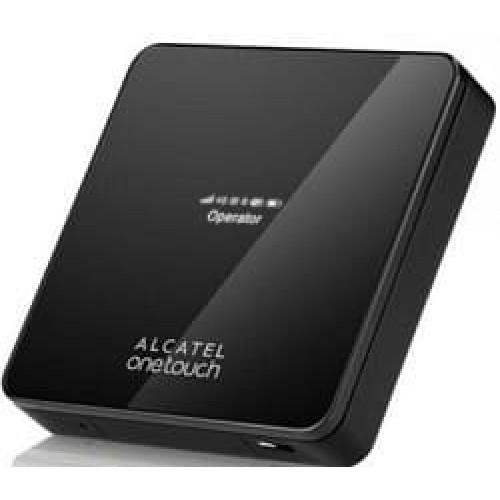 4G роутер Alcatel One Touch Y850