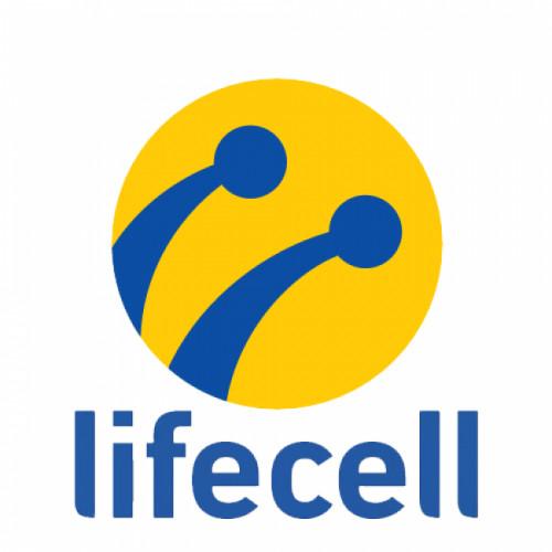 Lifecell тариф полный безлимит для 4G интернета