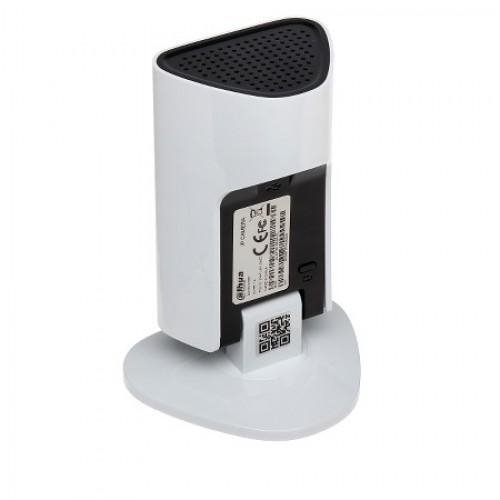 IP камера Dahua Technology DH-IPC-C15P