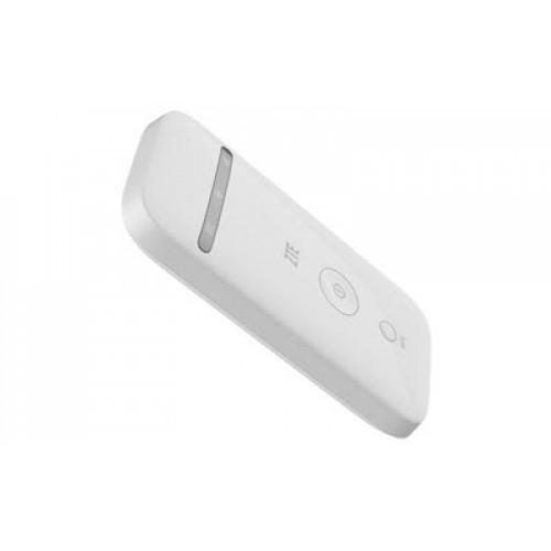 3G Wi-Fi роутер ZTE R209