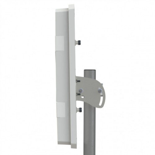 3G / 4G антенна панельная Antex Nitsa-5F - 15 дБ