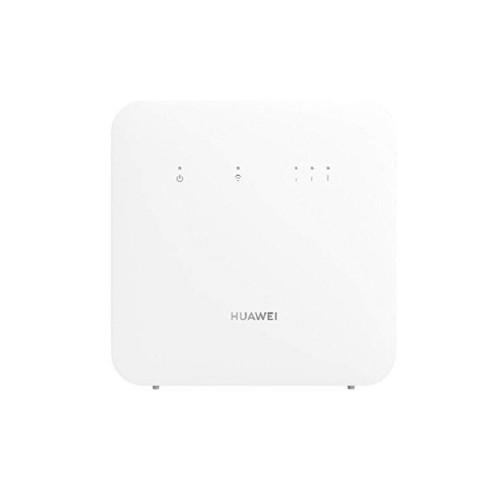 4G роутер Huawei B312-926