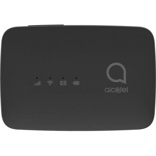 4G роутер Alcatel Linkzone MW45V