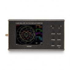 Векторный анализатор ARINST VR 1-6200