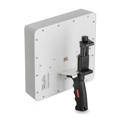 Измерительная антенна Kroks KPM15-790/2700