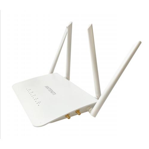 Комплект для 4G интернета Anteniti Стандартный