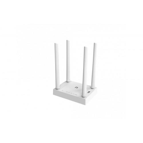 WiFi роутер Netis MW5240