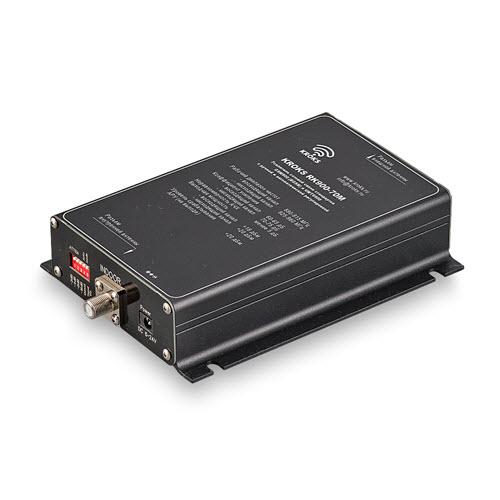 Репитер GSM KROKS RK900-70