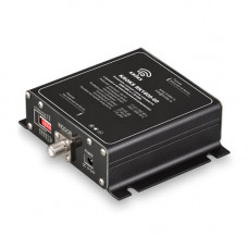Репитер 4G LTE KROKS RK1800-60
