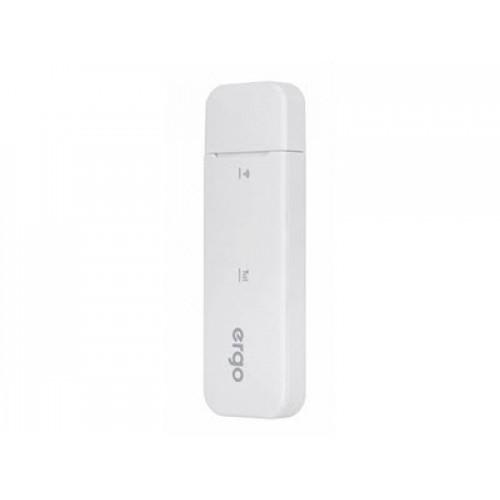 3G/4G WiFi модем Ergo W02