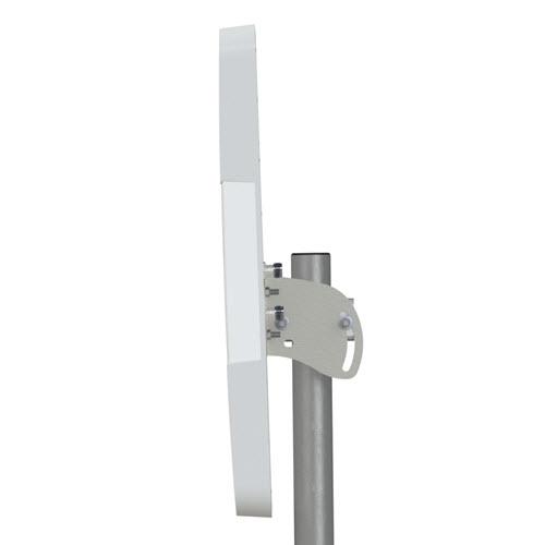 4G антенна панельная Antex AX-1816PF MIMO 2x2 - 16 дБ