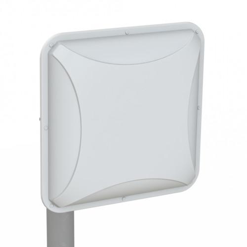 4G антенна панельная Antex AX-1814PF MIMO 2x2 - 14 дБ
