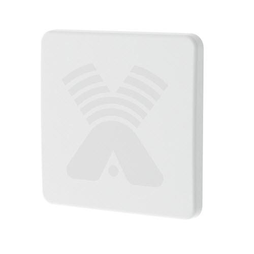 4G антенна панельная Antex AX-2520PF MIMO 2x2 - 20 дБ