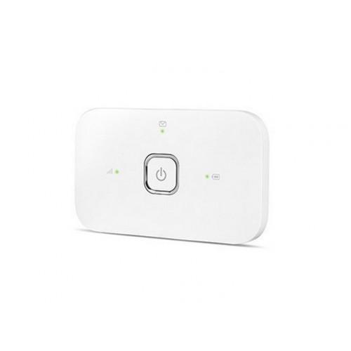 4G роутер Huawei R216