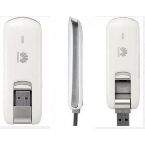 4G модем Huawei E3276